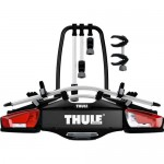 Thule VeloCompact 926 + adapter Thule 926-1