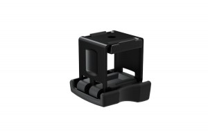 Adapter do mocowania na belkach prostokątnych Thule SquareBar Adapter 8897