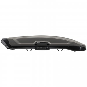 Box Thule Vector M 613200