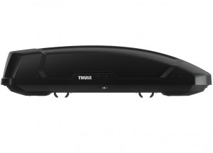 Box Thule Force XT L 6357B