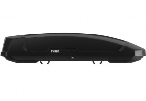 Box Thule Force XT XL 6358B