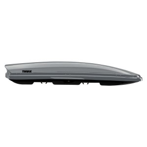Box Thule Dynamic L 6129T