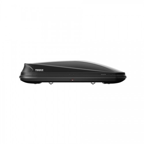 BOX THULE TOURING L (780) 6348A