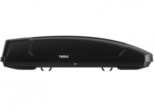 BOX THULE FORCE XT SPORT 6356B
