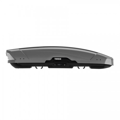 BOX THULE MOTION XT SPORT 6296T