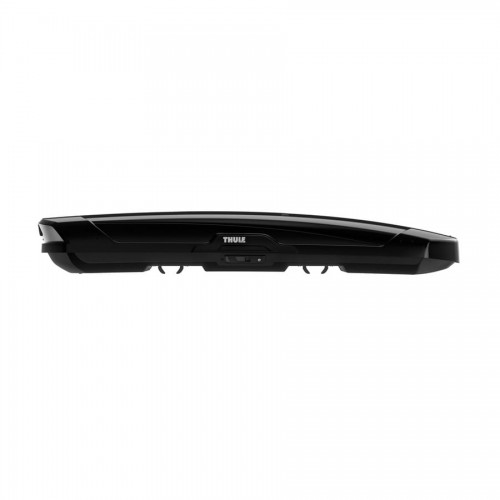 BOX THULE MOTION XT ALPINE 6295B